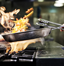 Are You Eating Your Own Cooking? Your Customers May Want To Know