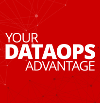 It's Time to Press Your DataOps Advantage