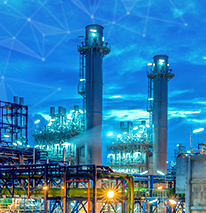 How Industrial Companies Can Achieve Transformative Outcomes With DataOps