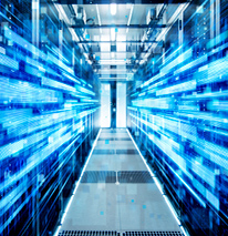 Locking in Your Data Center Advantage: The Power of the New VSP 5000