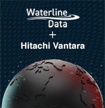How the Acquisition of Waterline Data Will Help Hitachi Vantara Scale Your Digital Advantage