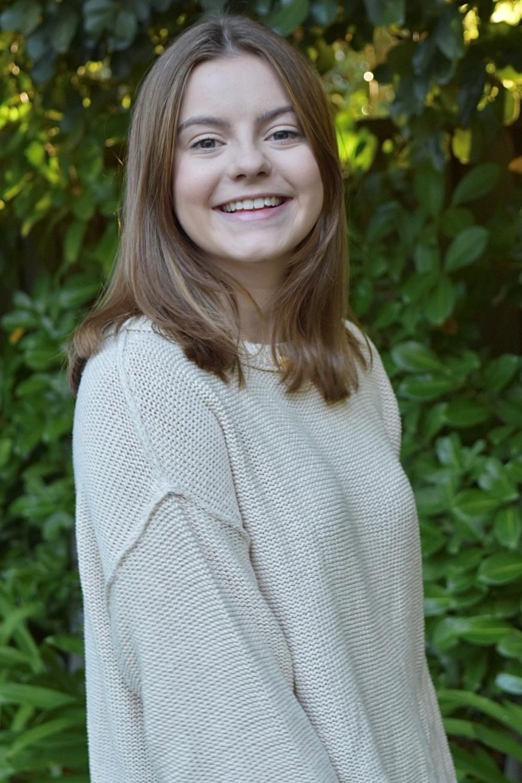 Brooke Freitas - Hitachi Vantara