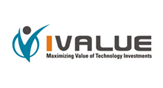 iValue Info-Solutions