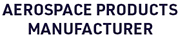 AEROSPACE PRODUCTS MANUFACTURER