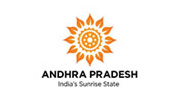 Government of Andhra Pradesh State
