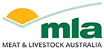 Meat and Live Australia