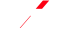 Hitachi Social Innovation Forum 2021 Americas