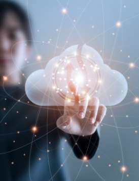 Accelerating Your Journey to the Cloud