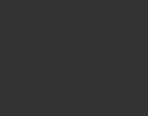 日立存儲虛擬化操作系統RF