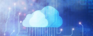 Cloud-Generation Storage for Modern Applications