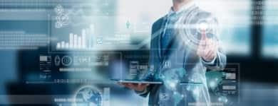 Agile Copy Data Services