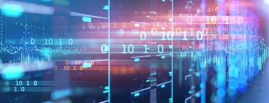 Data Governance and Regulatory Compliance