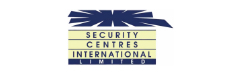 Security Centres International