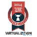 2014 Virtualization Review Readers' Choice Awards
