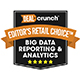 Editor's Retail Choice Award: Big Data Reporting and Analytics Solutions