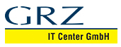 GRZ IT Center