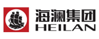 Heilan Group