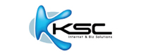 KSC Commercial Internet Co., Ltd.