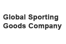Global Sporting Goods Company