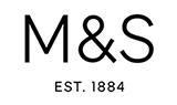 Marks & Spencer (M&S)