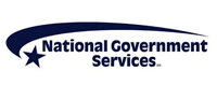 National Government Services, an Anthem Company