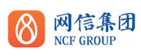 Net Credit Financial Group