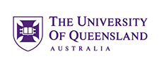 Queensland Brain Institute