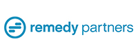 Remedy Partners, Inc.