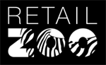 Retail Zoo Ltd