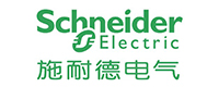 Schneider Electric (China)