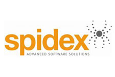 Spidex Software Ltd