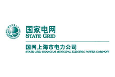 State Grid Shanghai Municipal Electric Power Company