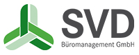 SVD Büromanagement GmbH