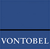 Bank Vontobel AG