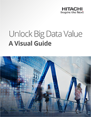 Unlock Big Data Value: A Visual Guide