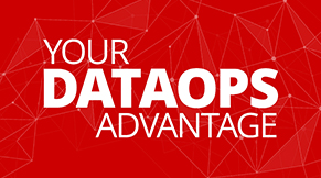 Impact of DataOps: Collaboration, Automation and the War on Silos