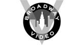 Broadway Video Digital and Production