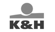 K&H Bank (KBC Group)
