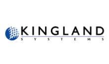 Kingland Systems
