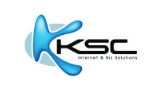 KSC Commercial Internet