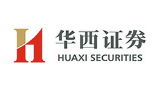 Huaxi Securities