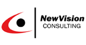 NEWVISION CONSULTING