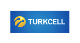 TURKCELL Case Solution & Answer