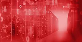 Hitachi Vantara - Digital Transformation, IoT, Cloud, Big