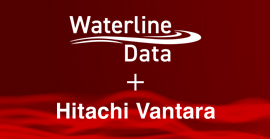 Hitachi Vantara приобретает Waterline Data