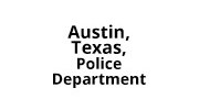 Austin Texas Police Department