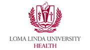 Loma Linda University Health Care