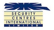 Security Centre International