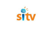 Shanghai Interactive Television Co., Ltd. (SiTV)
