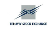 Tel Aviv Stock Exchange
